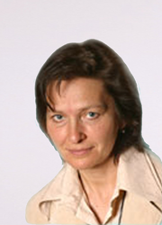Буева Татьяна Владимировна