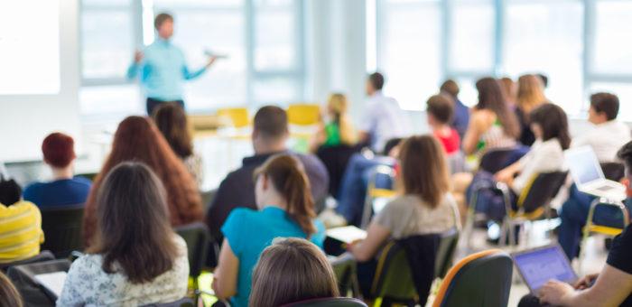Курс повышения квалификации от тренингового центра Лазерной Академии здоровья LA&HA для пользователей системы Fotona: «Fotona надстройка»