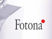 Бесплатный вебинар «Применение лазера Fotona для лечения сосудистых патологий. Лечение акне и постакне»